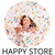 The Happy Store