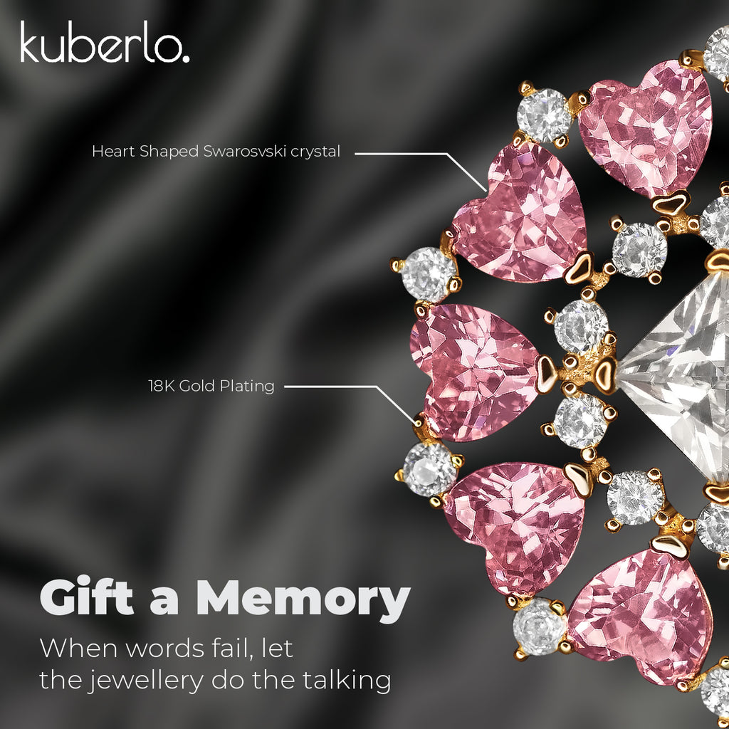 best jewellery gifts online