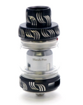 Freemax Mesh Pro Tank Metal Edition - 420 Hippy Inc