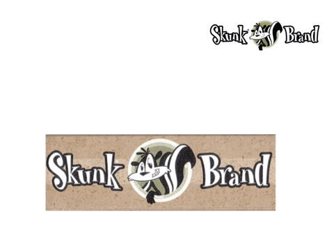 Skunk 1¼ Rolling Papers - 420 Hippy Inc