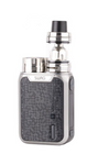 VAPORESSO SWAG 80W KIT - 420 Hippy Inc