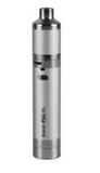 Yocan Evolve Plus XL Vaporizer Pen for WAX - 420 Hippy Inc