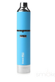 Yocan Evolve Plus Vaporizer Pen for WAX - 420 Hippy Inc