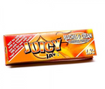 Juicy Jays Rolling Papers - 420 Hippy Inc