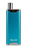Yocan Hive Vaporizer for CBD/THC Juices  and Concentrates - 420 Hippy Inc