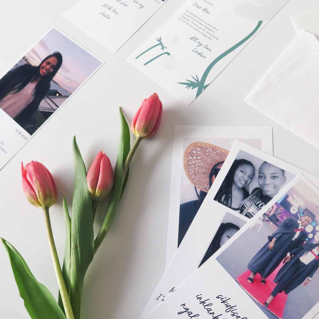 Julep Gift Cards | Sharing Memories and Moments