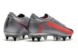 "CHUTEIRA NIKE MERCURIAL VAPOR 13 ELITE SG ""NEIGHBORHOOD PACK"""