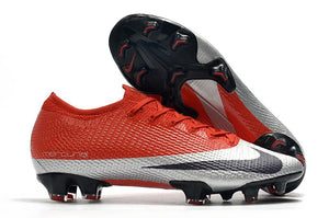 "CHUTEIRA NIKE MERCURIAL VAPOR 13 FG ELITE ""FUTURE DNA"""
