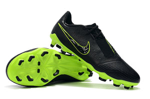 Chuteira nike  Venom under the radar