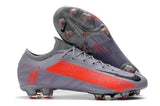 "CHUTEIRA NIKE MERCURIAL VAPOR 13 FG ELITE ""NEIGHBORHOOD PACK"""