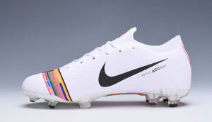 Chuteira nike mercurial LVL UP