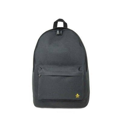 MAGELLAN BACKPACK IN TRUE BLACK