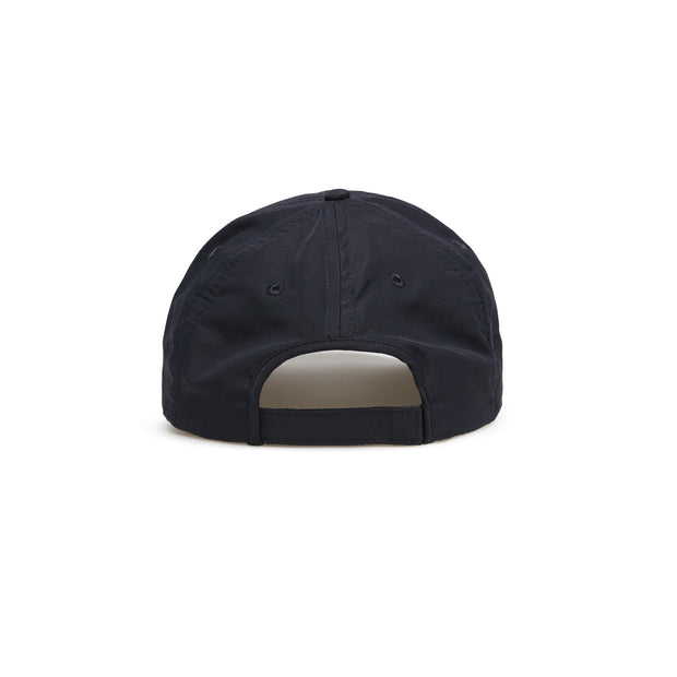 Pete Over Tee Hat In Black Iris