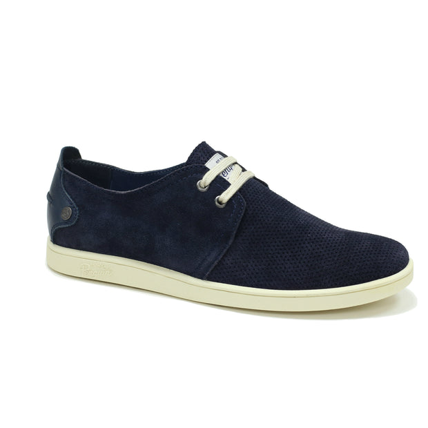 LIFE SHOES IN NAVY