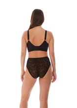 Load image into Gallery viewer, Fantasie Impression Bralette FL5853