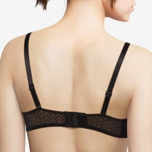 Load image into Gallery viewer, Passionata Manhattan t shirt  bra P48D20