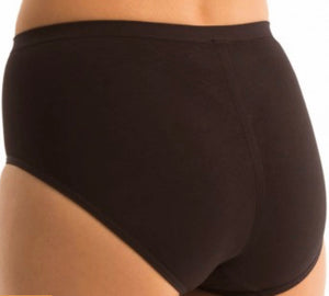 Triumph Shape Sensation Minimising pants