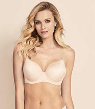 Load image into Gallery viewer, Triumph  Gorgeous Luxury WP t shirt bra