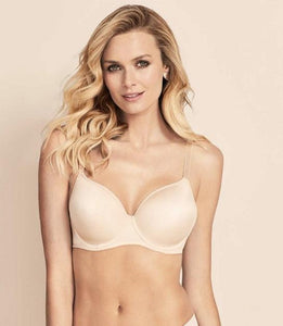 Triumph  Gorgeous Luxury WP t shirt bra