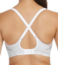 Load image into Gallery viewer, Berlei Electrify wirefree sports bra