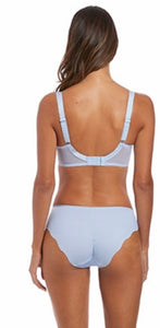 FL9352 Estelle UW side support bra
