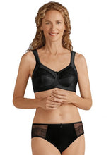 Load image into Gallery viewer, Amoena Isadora Non wire Bra