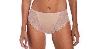 Fantasie Memoir Brief FL3025