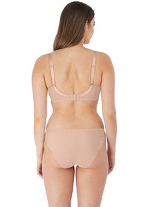 Fantasie Ana side support bra FL6702
