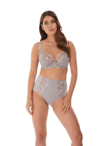 Fantasie Anoushka side support bra FL3212
