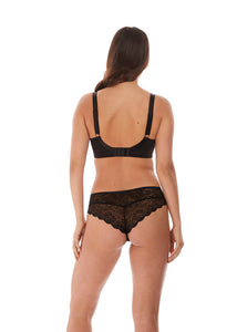 Fantasie Impression Brazilian FL5857