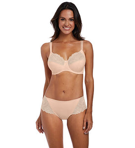 Fantasie Memoir Underwire Side Support Bra FL3021