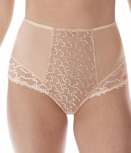 Fantasie Ana High Waist Brief FL6708