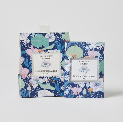Small Scented Drawer Sachets