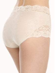 Arianne Stacy Brief 7356CA