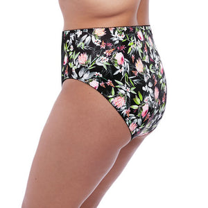 Elomi Mariella Brief EL4425