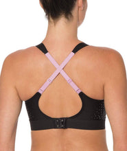 Load image into Gallery viewer, Triumph Triaction Control Lite Minimising Sports Bra