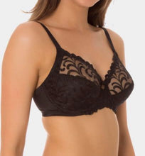 Load image into Gallery viewer, Triumph Modern Finesse Bra