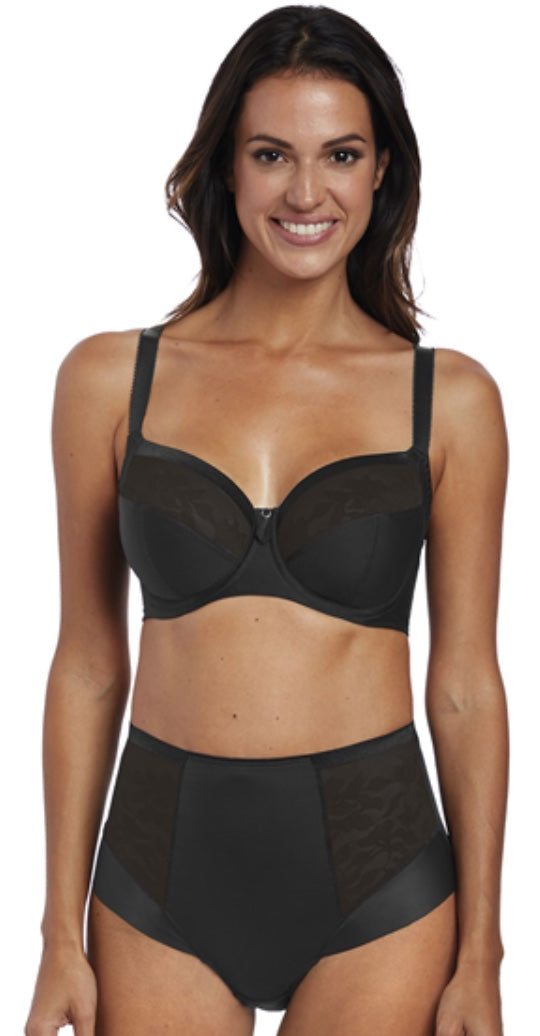 Fantasie Illusion Side Support bra FL2982
