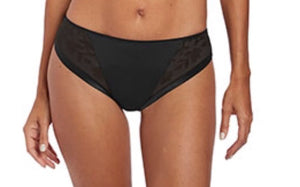 Fantasie Illusion thong FL2987