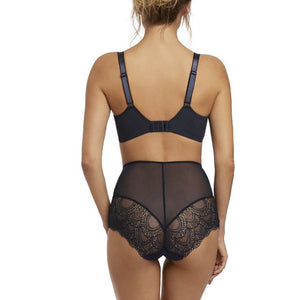 Fantasie Twilight underwire side support bra FL2542