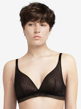 Load image into Gallery viewer, Passionata Wireless bra Manhattan