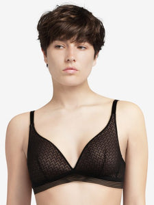 Passionata Wireless bra Manhattan