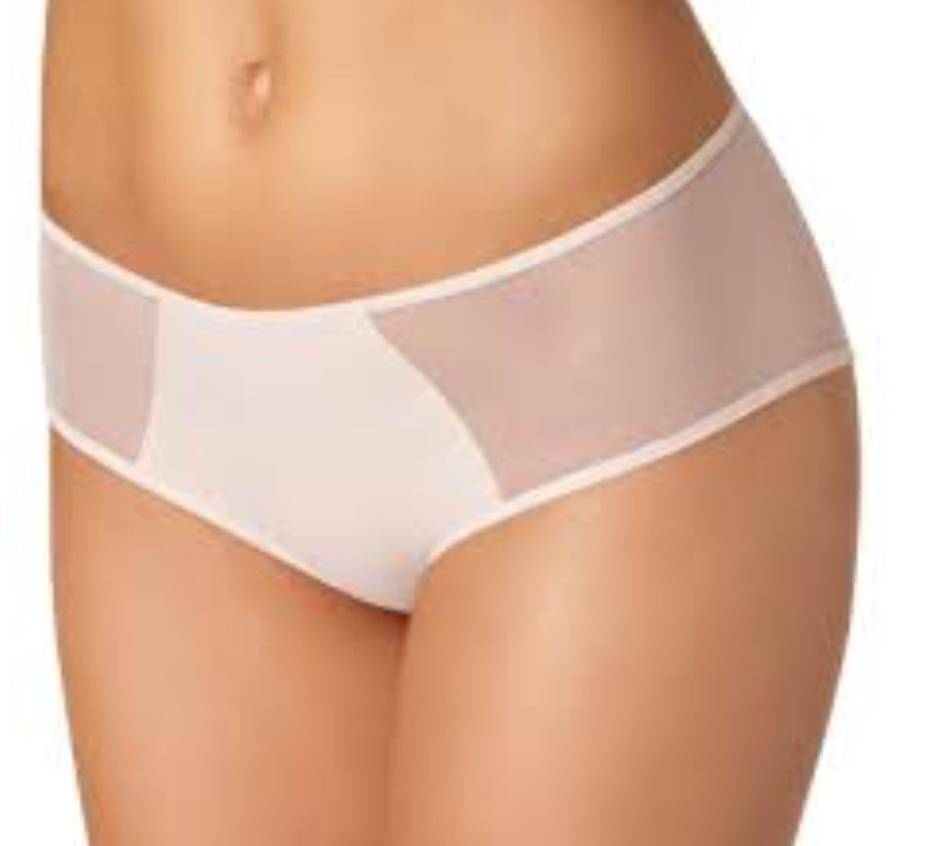 P47040 Miss Joy Brief