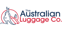 Australian Luggage Co.