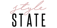 Style State