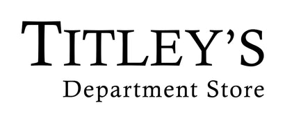 Titley's Department Store