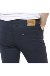 Lee Riders Straight Stretch Pant