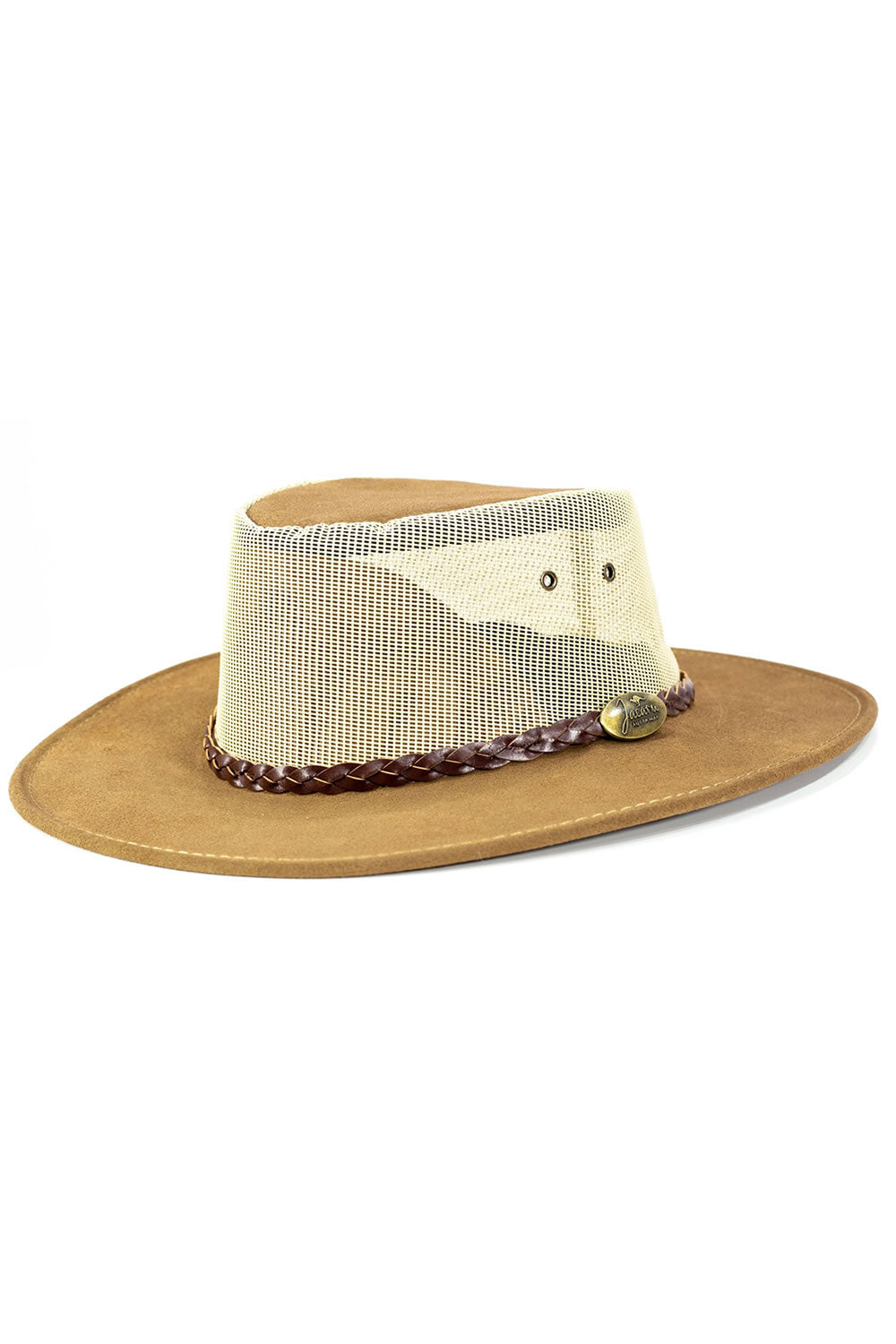 Jacaru Summer Breeze Hat