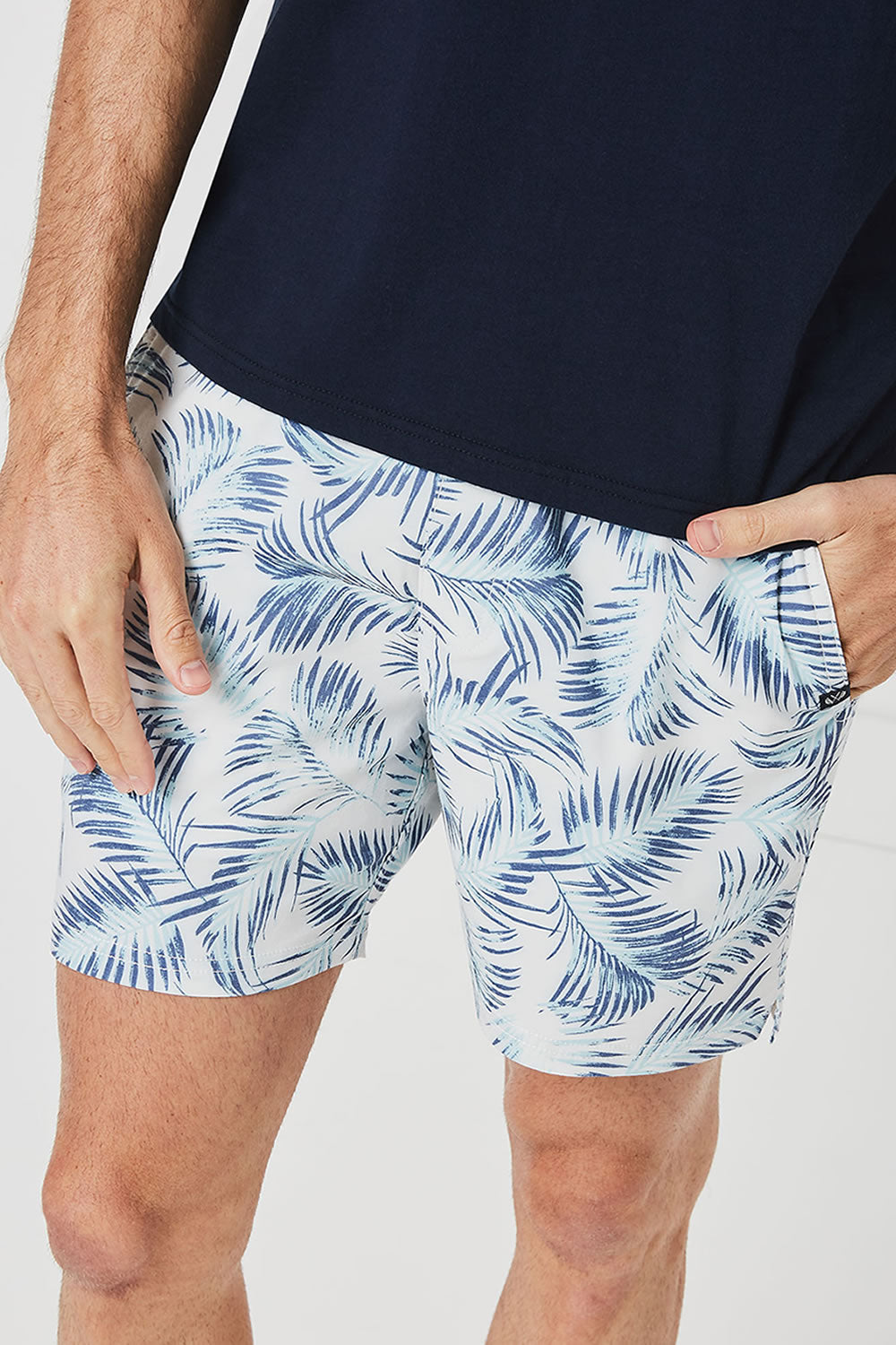 Coast Clothing Beachside Short