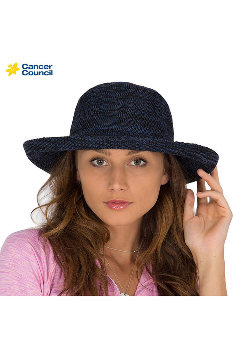 Cancer Council Breton Hat